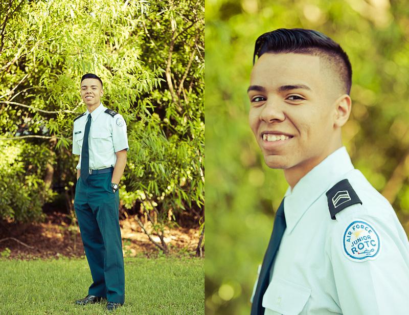 Roman Hidalgo Photography Ramos Family Shoot Orlando Florida